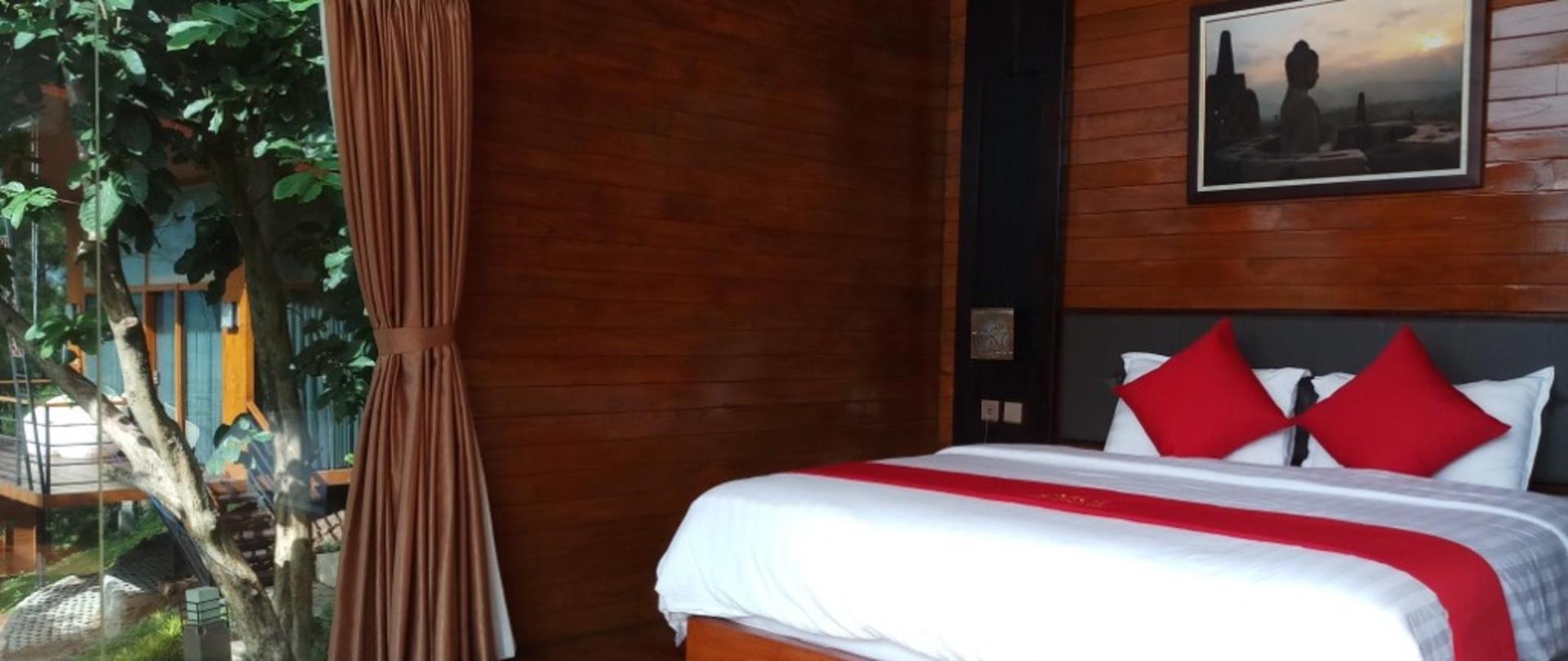 Dagi Abhinaya room.jpg