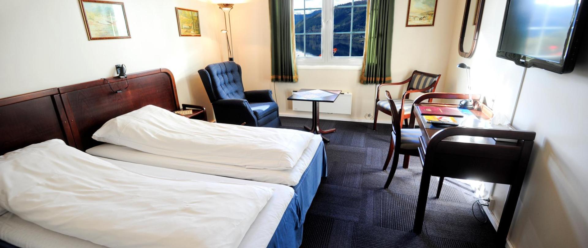 Moi Hotel