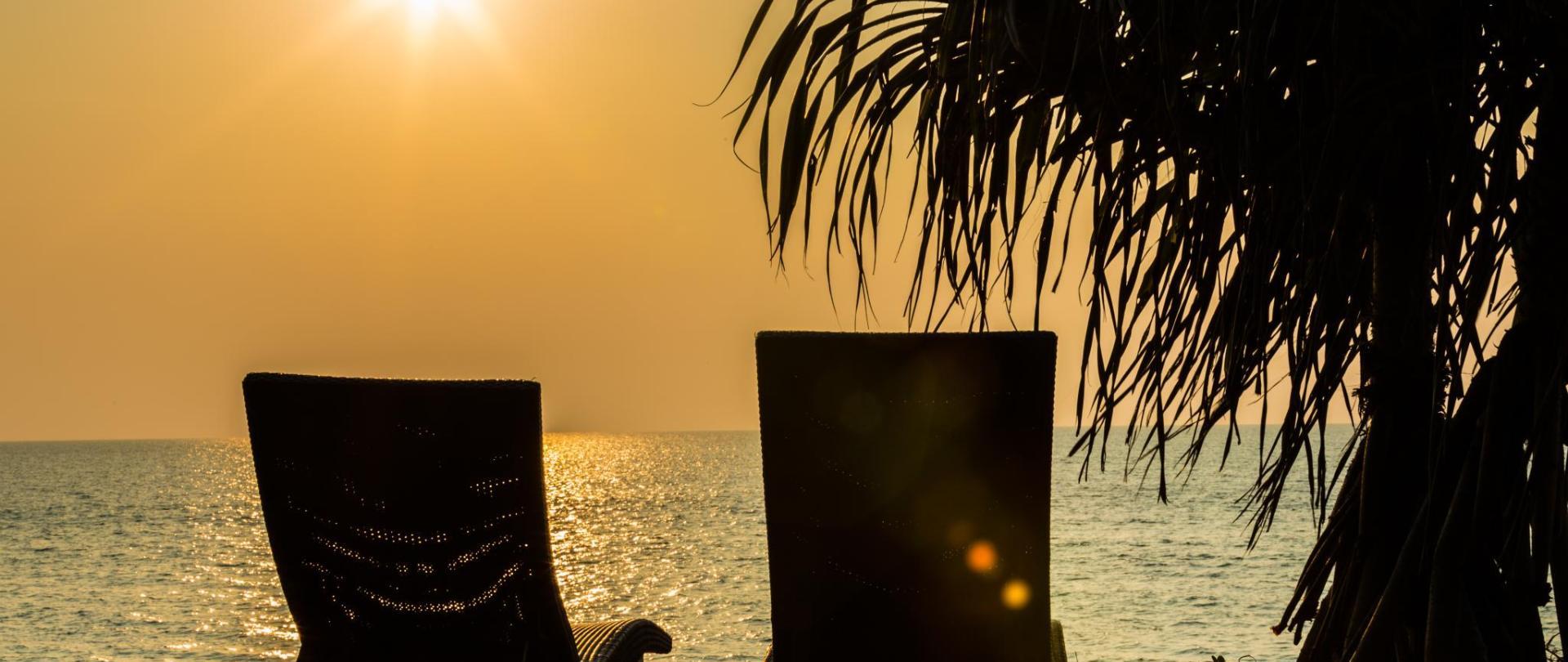 Layan Beach 2.jpg