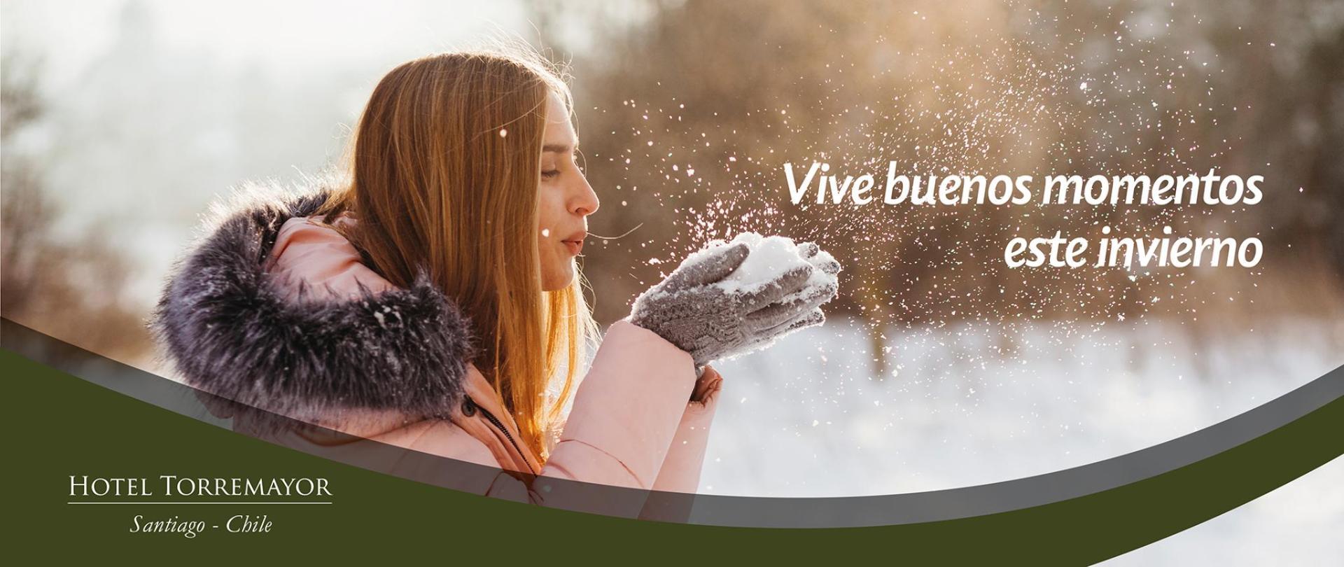 invierno-03.jpg