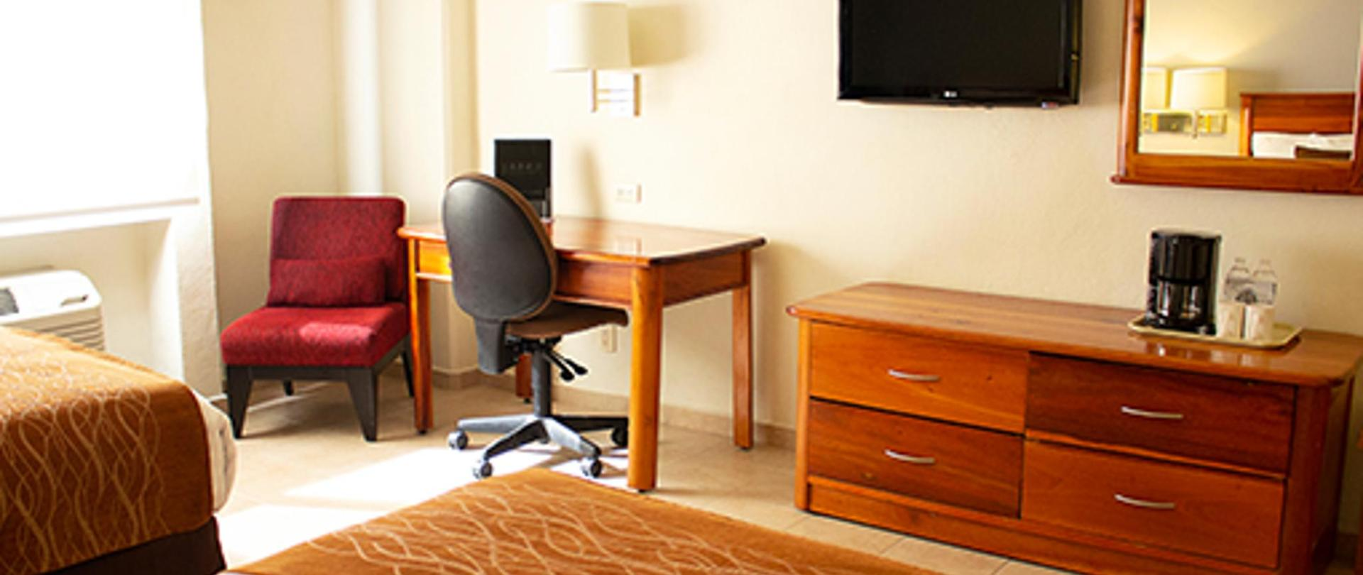 w-habitación-5.jpg
