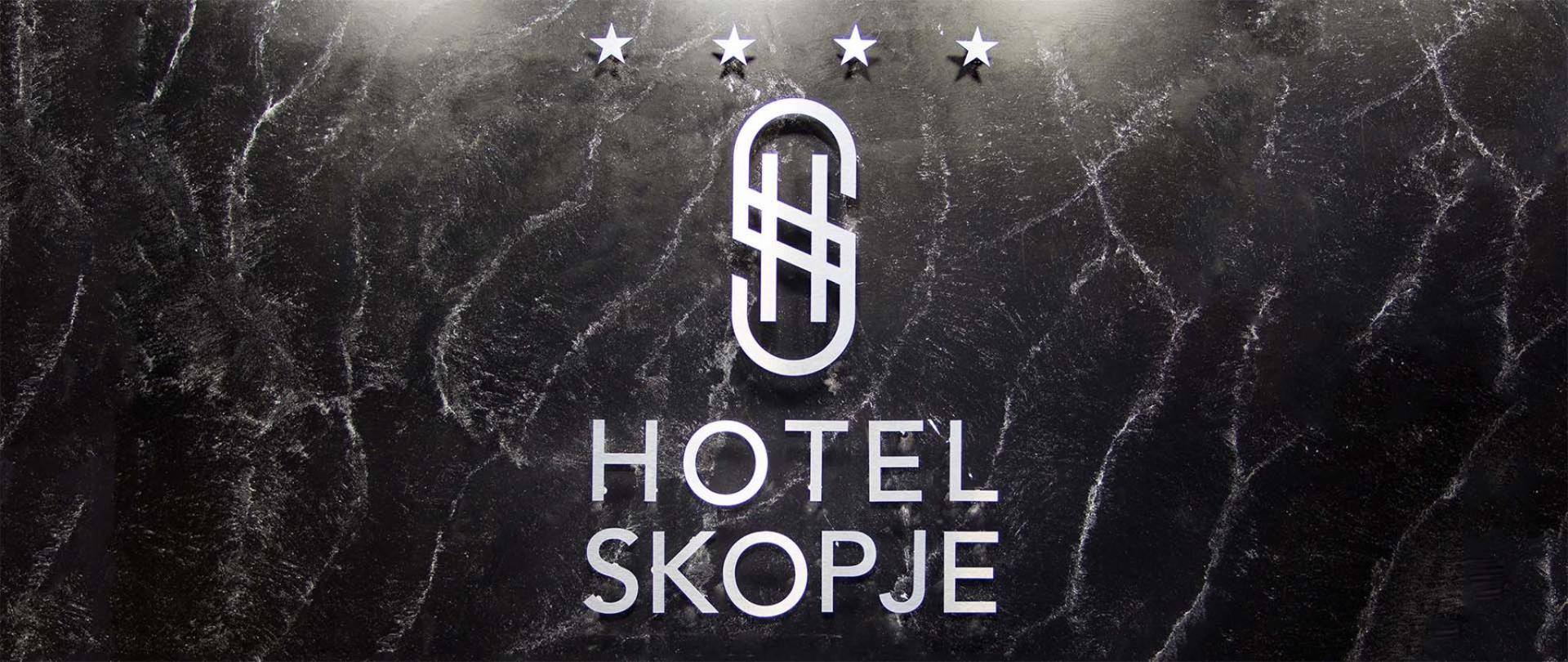 1920x810_hotel_skopje_200kb.jpg