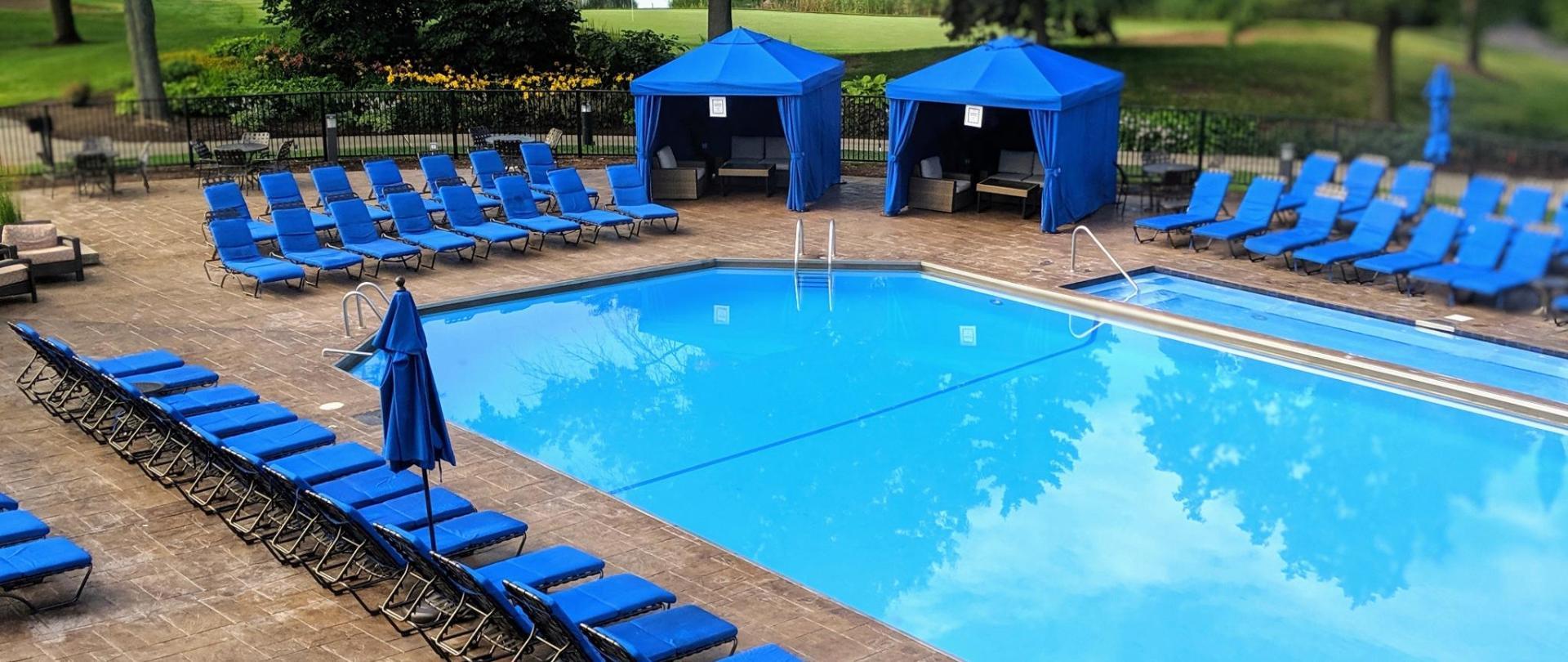 Monarch pool and cabanas 1.jpg