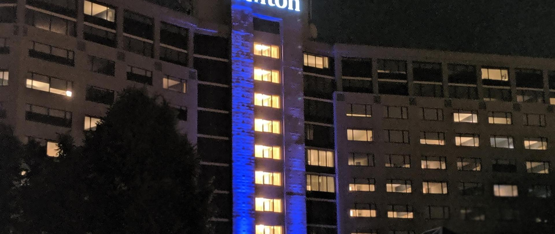 Blue lights image 2.jpg