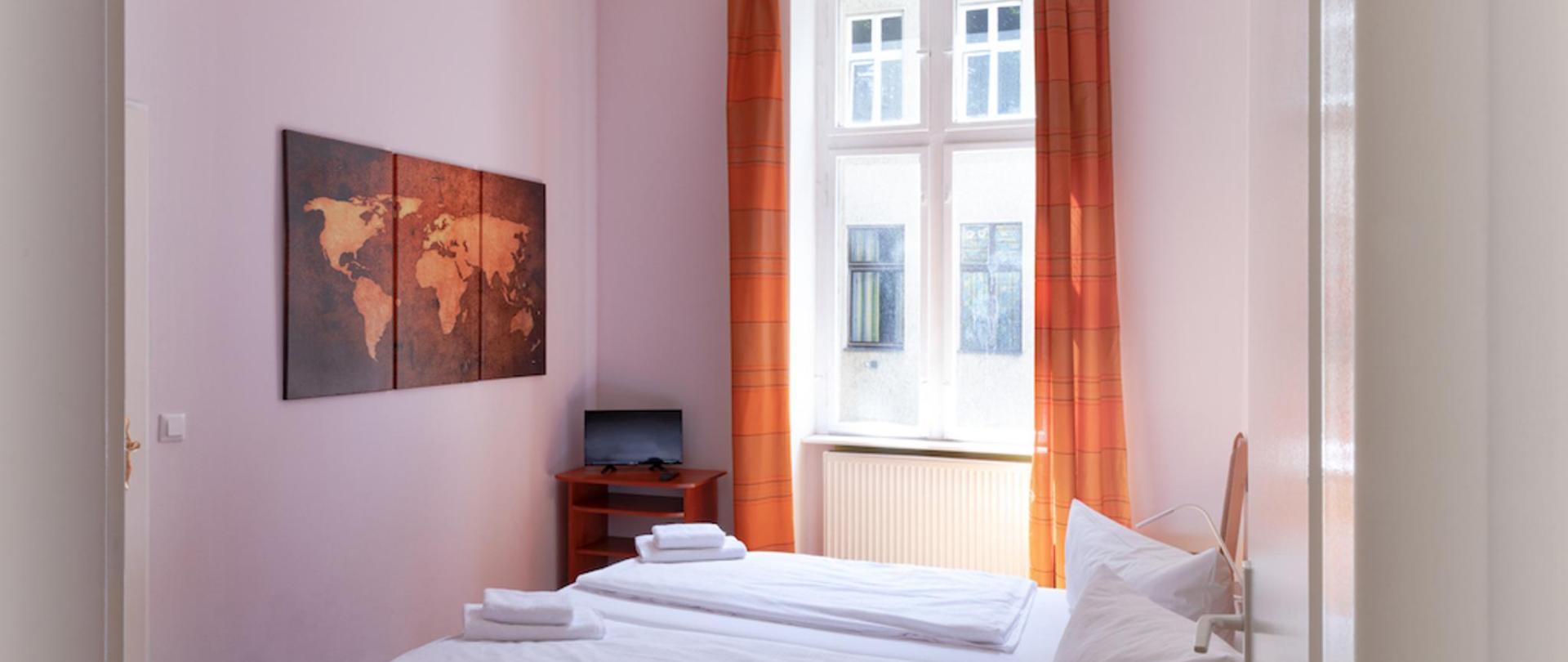 Hotel Eden am Zoo Berlin Kurfuerstendamm 6P1A5577.jpg