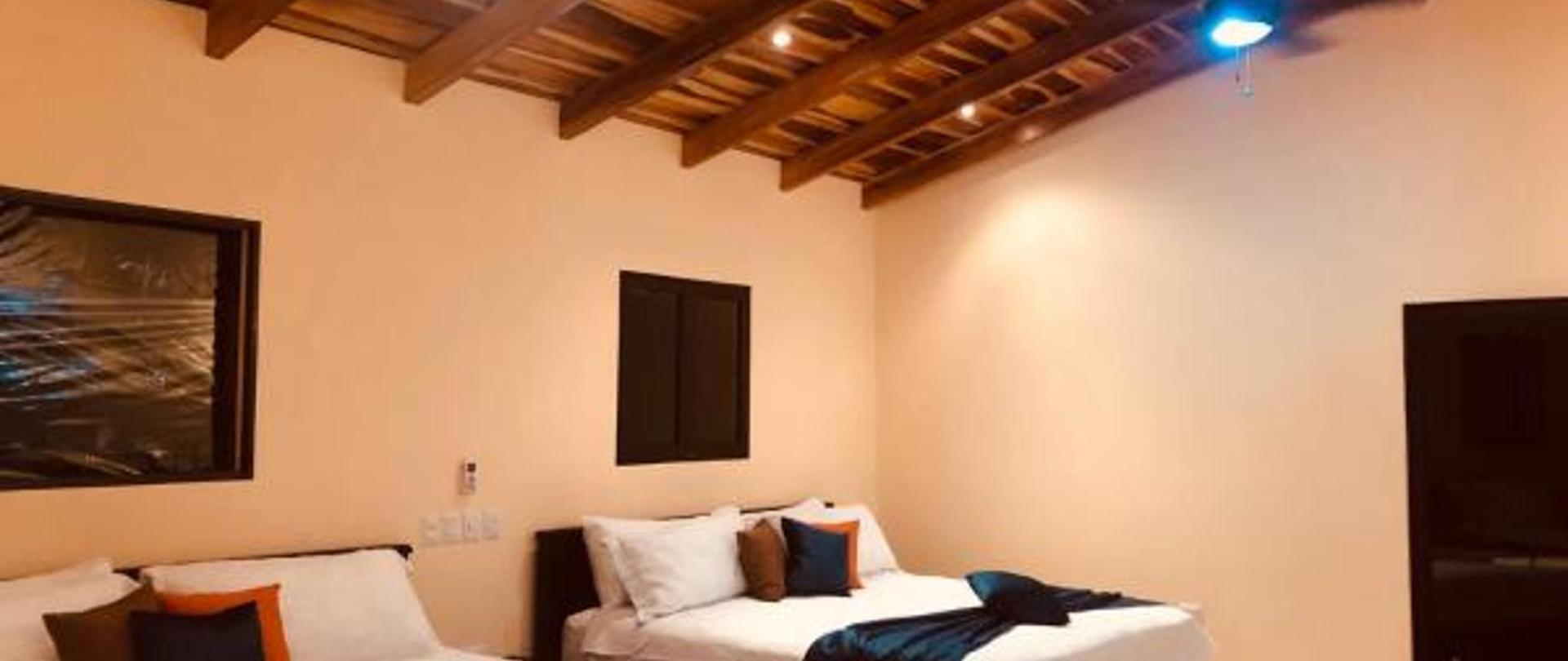 room 13-1.jpg