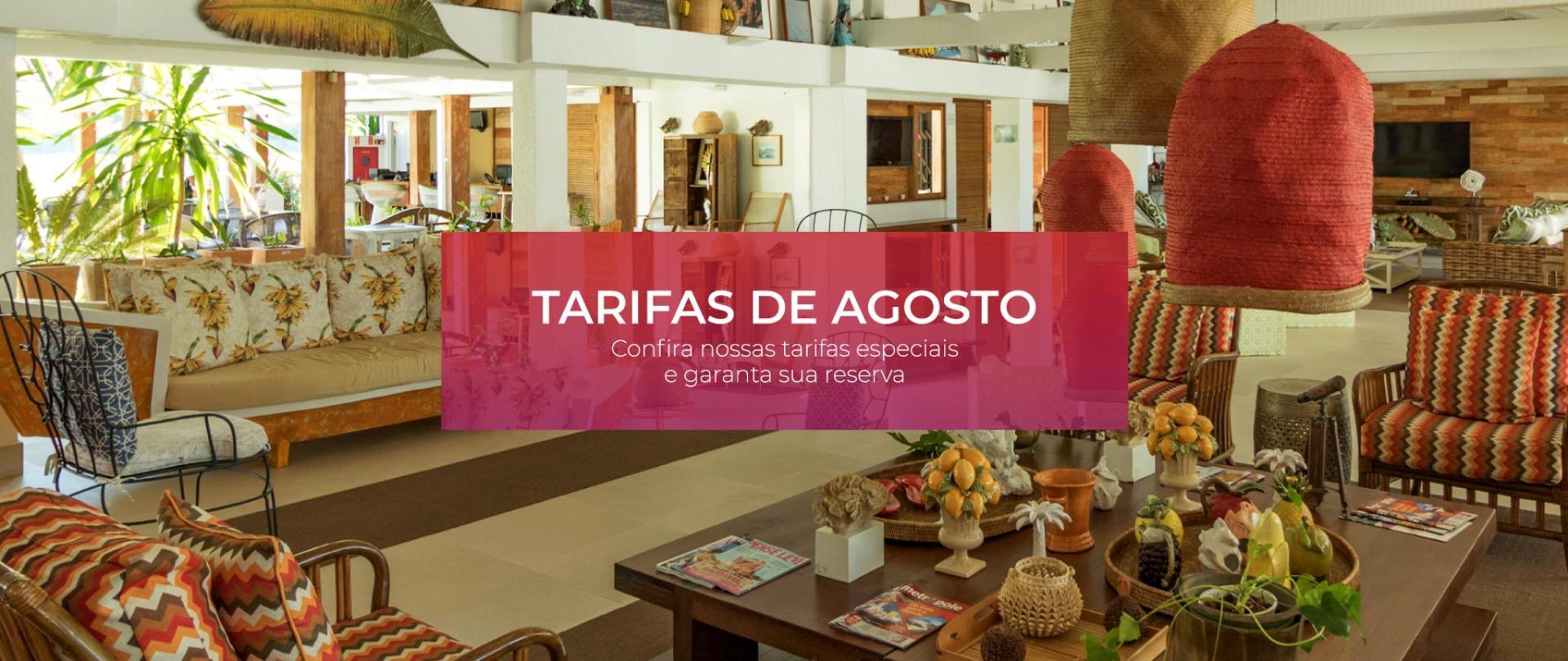 Tabatinga---Agosto-2019---capa-site.png