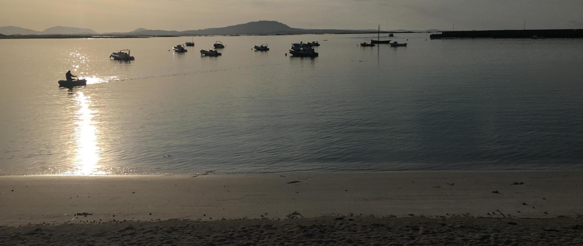Bunowen Beach.JPG