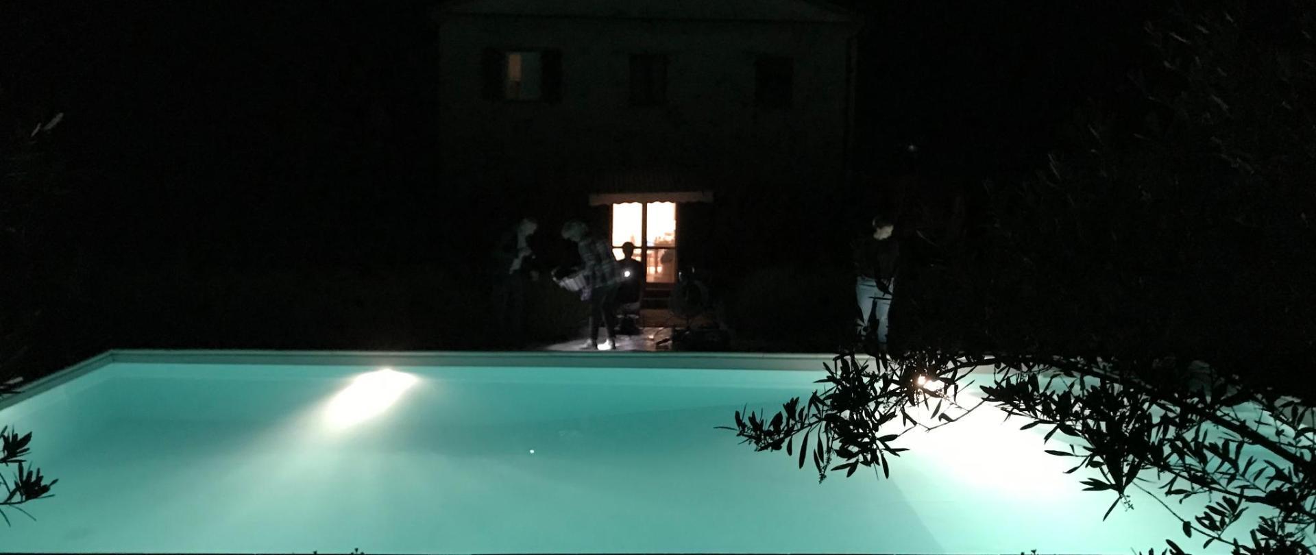 zwembad 7 (2).JPG