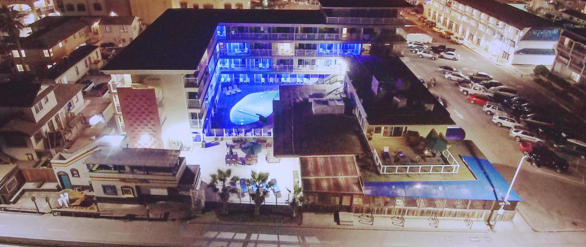 Aerial Shot 10.10.18.JPG