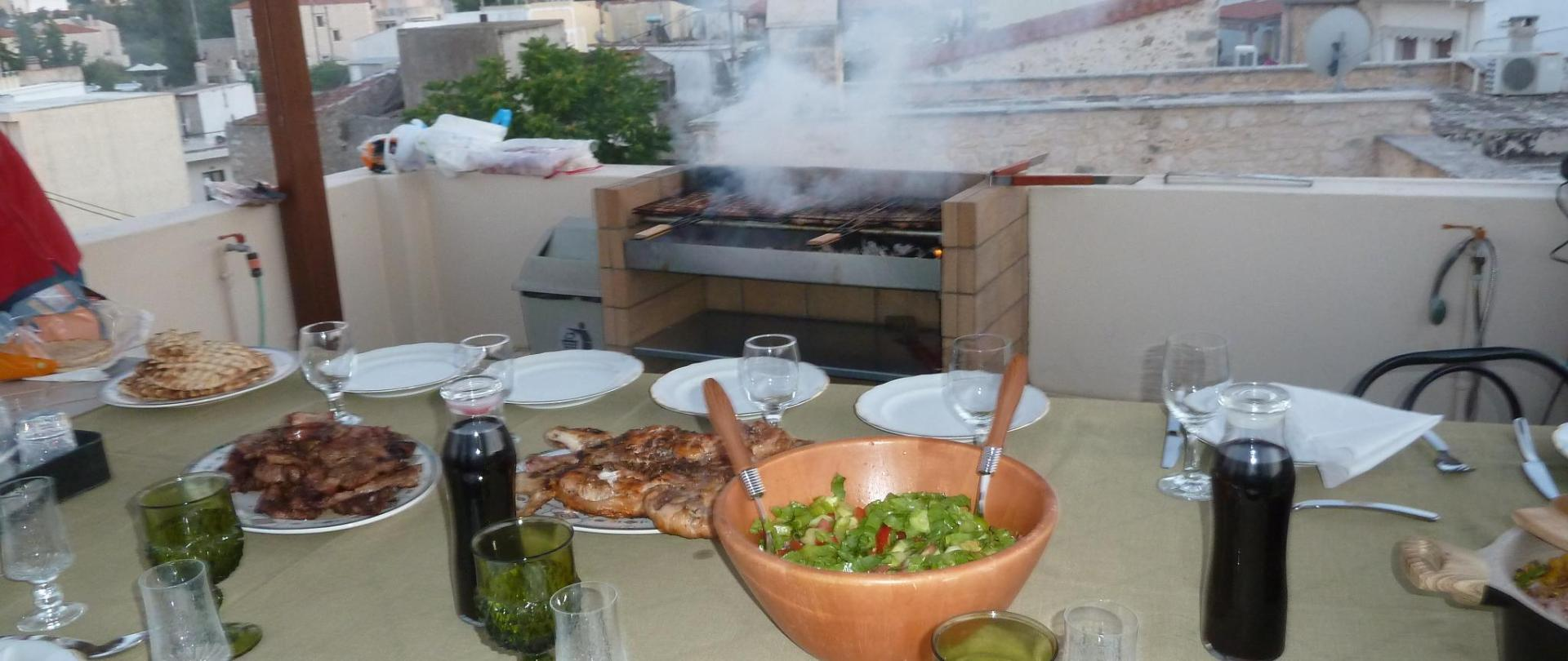 BEST-BBQ.JPG