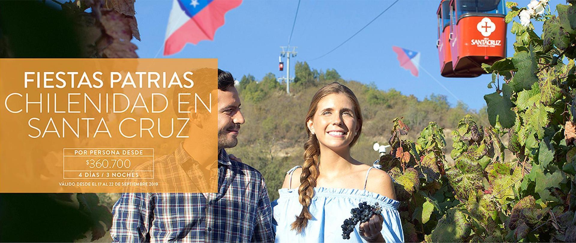 BANNER Fiestas patrias 2019.jpg