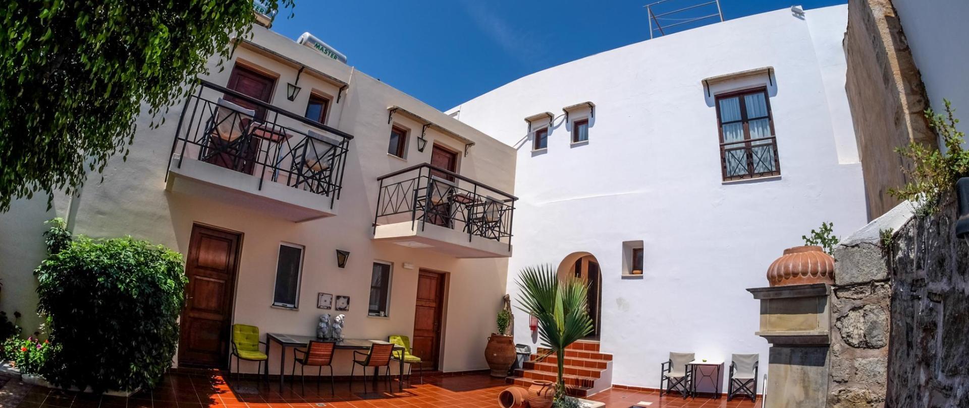 Creta 2014-2186.jpg