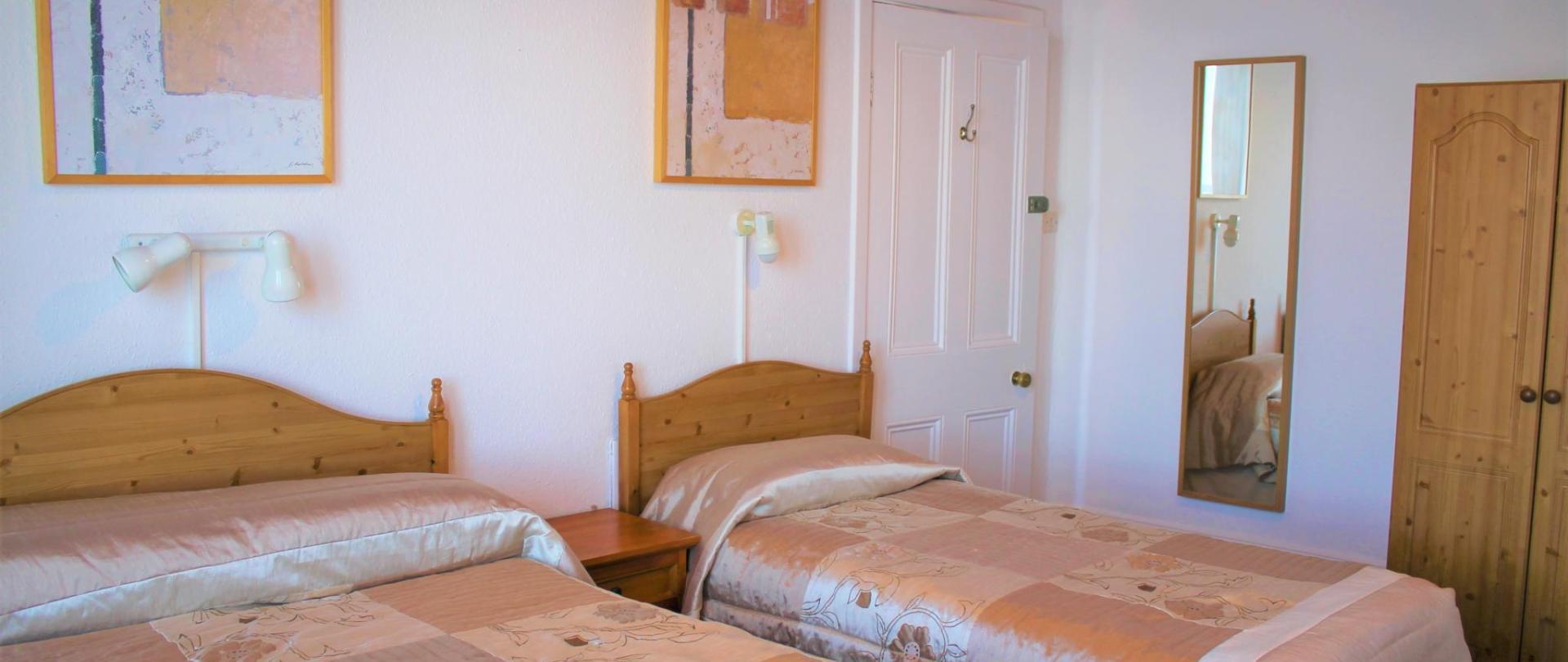 Ferry House Bed & Breakfast