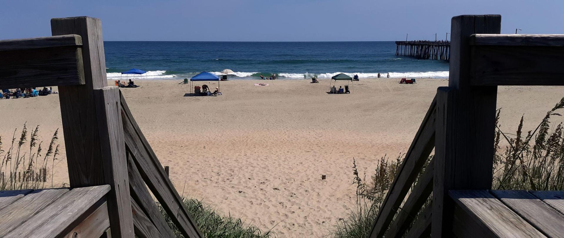 beach-entrance.jpg