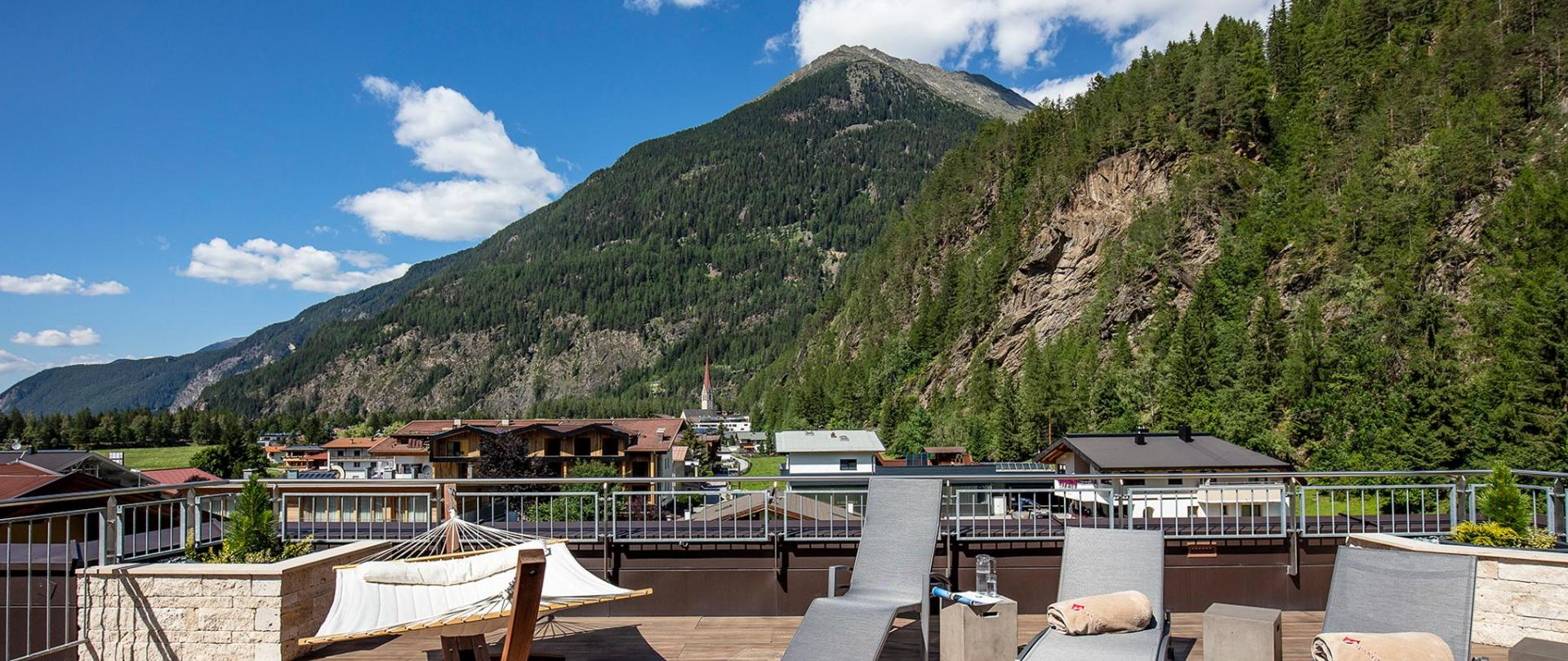LE-190716-Appartements-Panorama-Terrasse-0975 kl.jpg