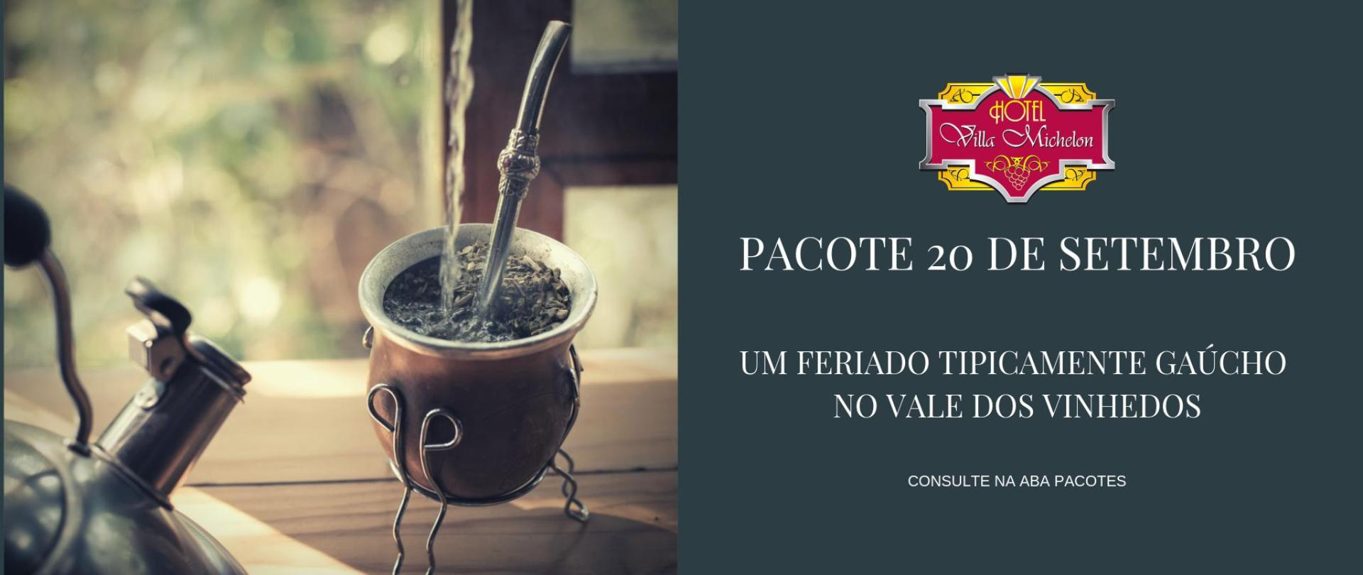 20 DE SETEMBRO.png