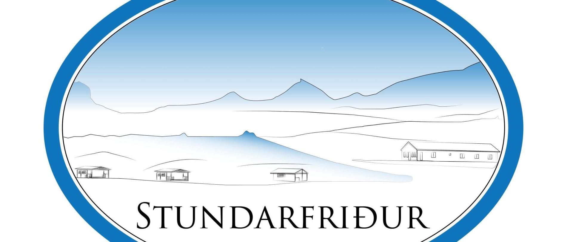 logo-stundarfridur-02.jpg