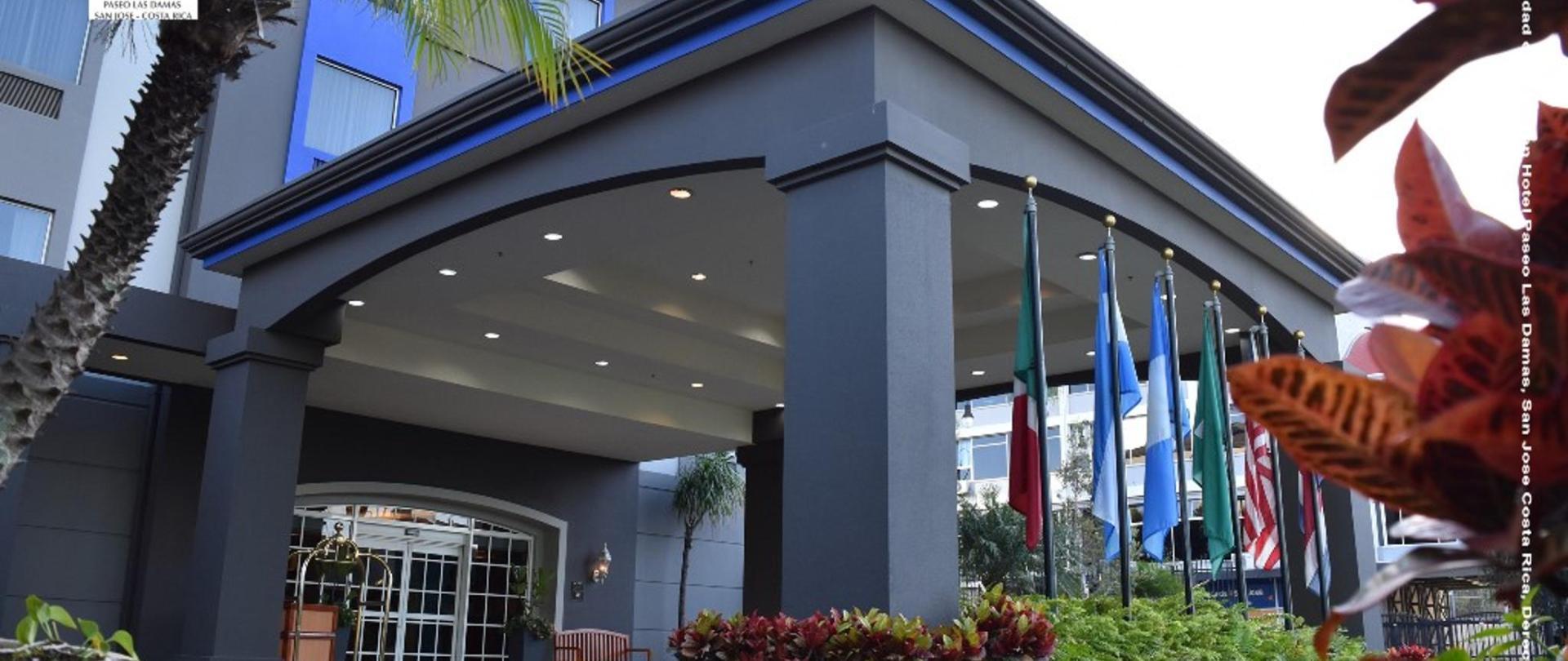 hotel-paseo-las-damas-fach09.jpg