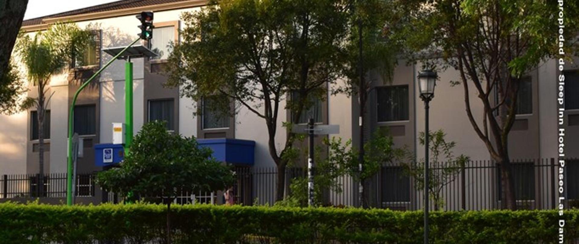 hotel-paseo-las-damas-fach13.jpg