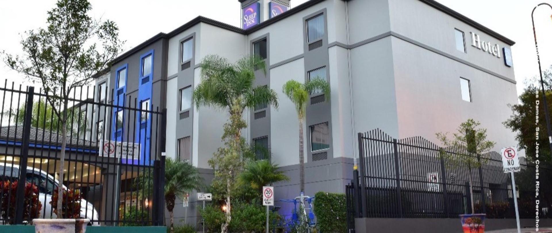 hotel-paseo-las-damas-fach08.jpg