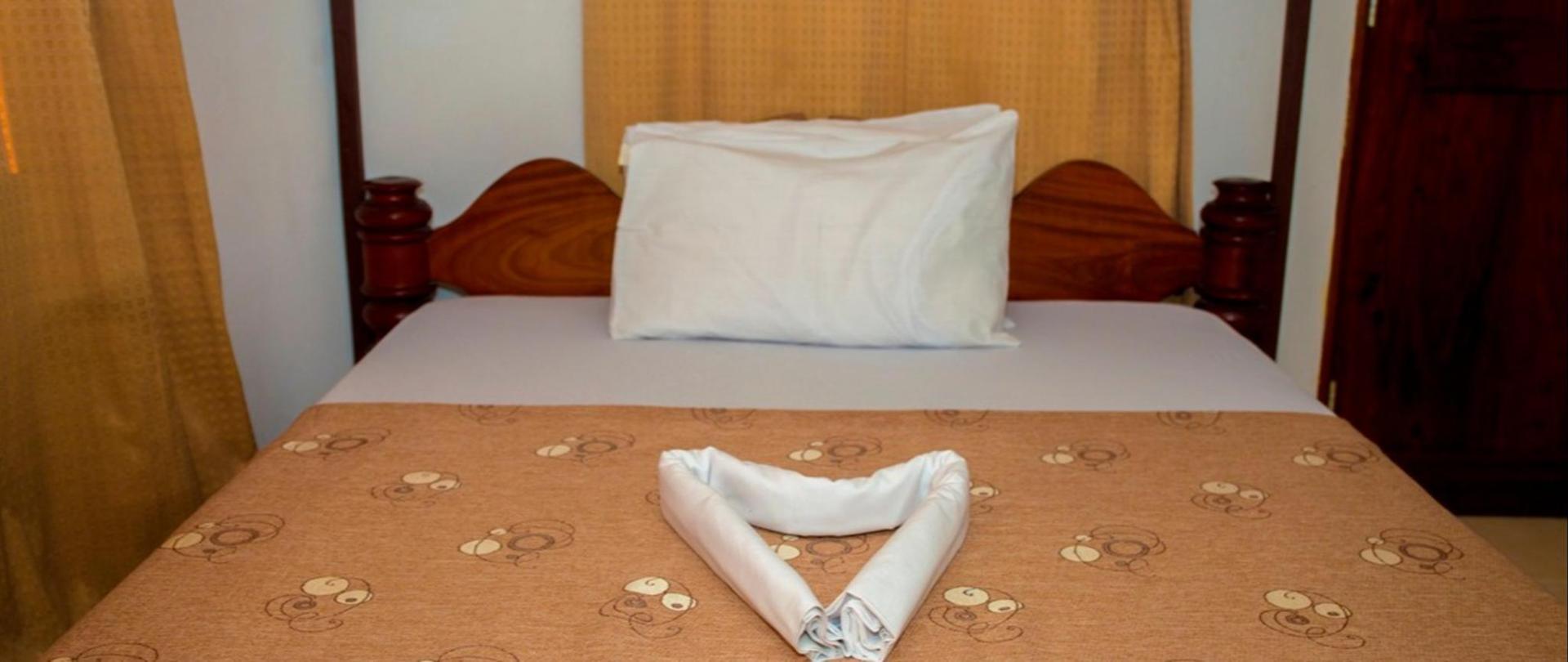 MIKOCHENI CONDO HOTEL078.jpg