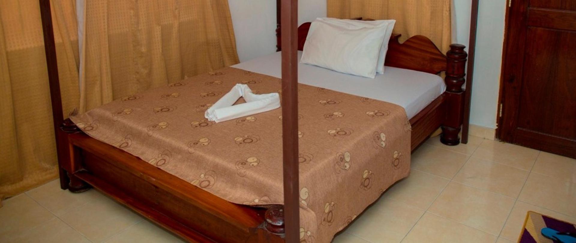 MIKOCHENI CONDO HOTEL079.jpg