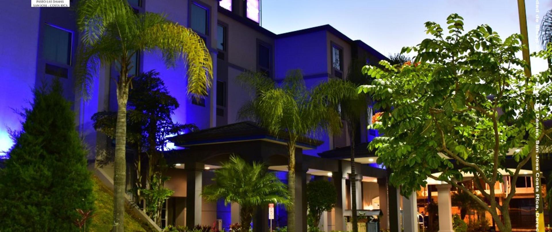hotel-paseo-las-damas-fach18.jpg