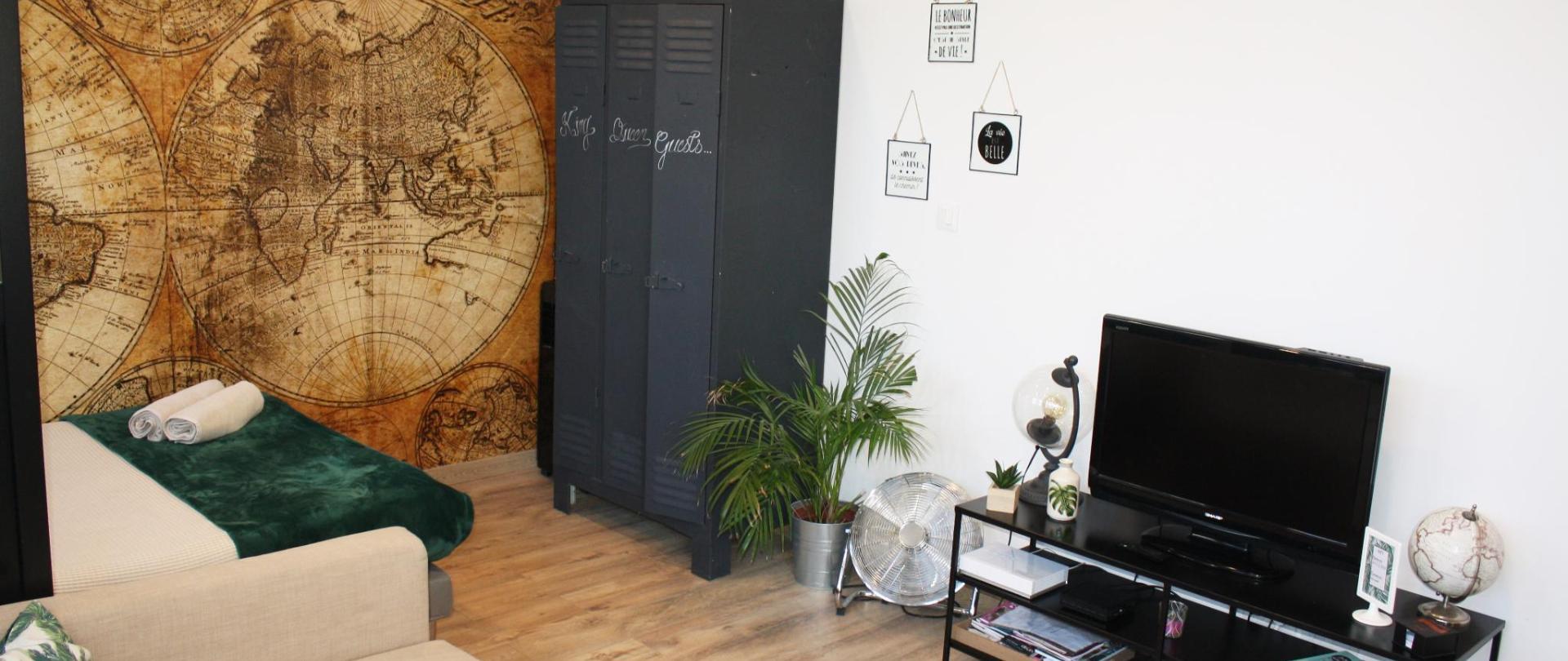 Atelier Cosy