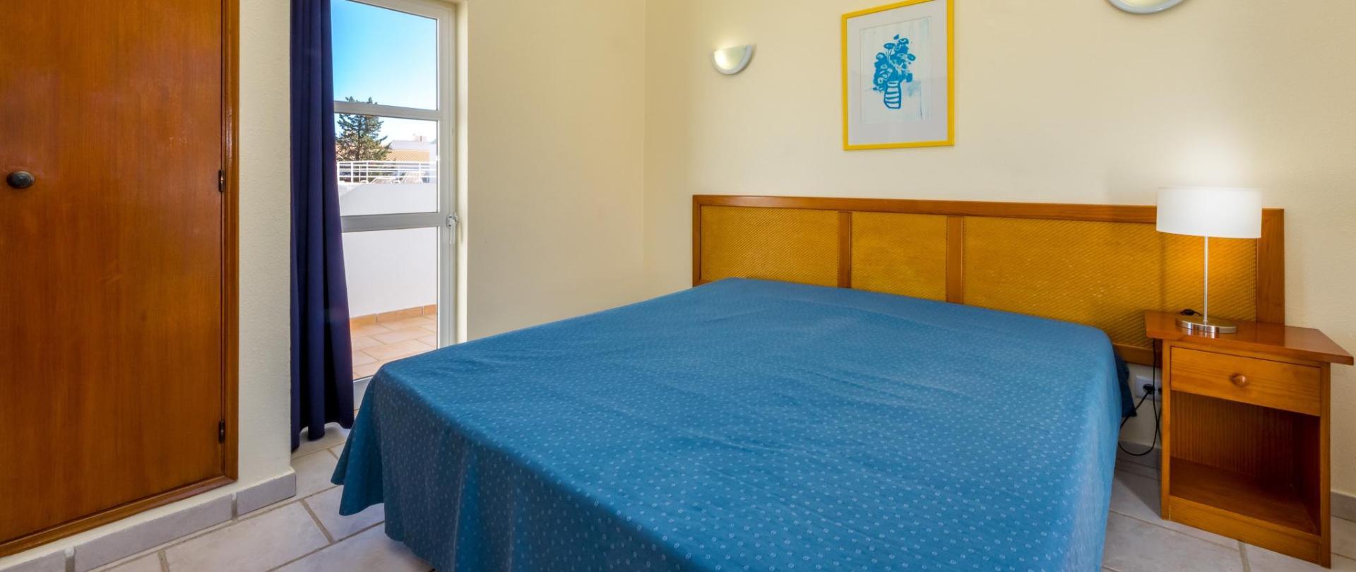 Ouratlantico - Apartamento T1 Duplex-10.jpg