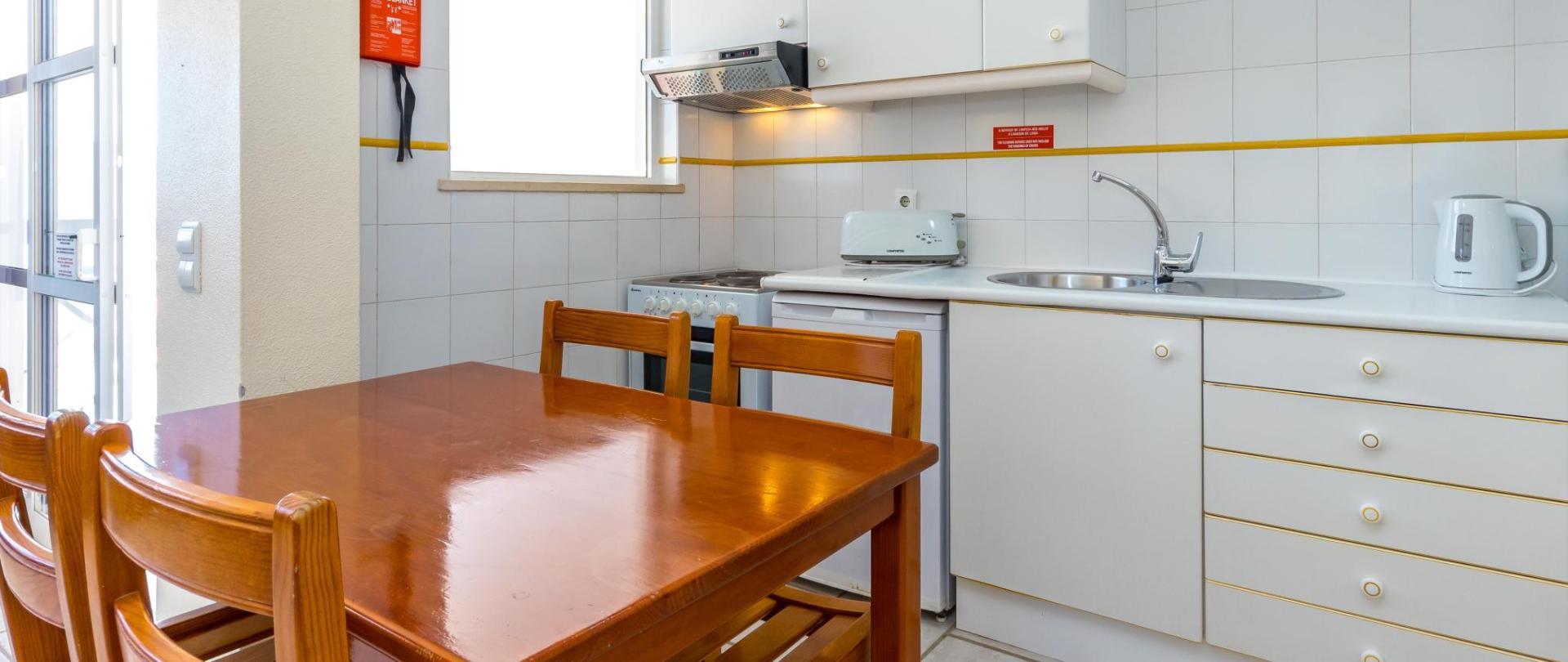 Ouratlantico - Apartamento T1 Duplex-3.jpg