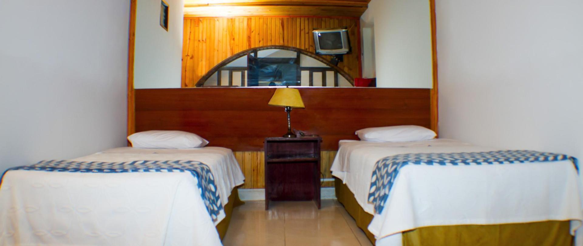 Hotel_Siar-8086.jpg