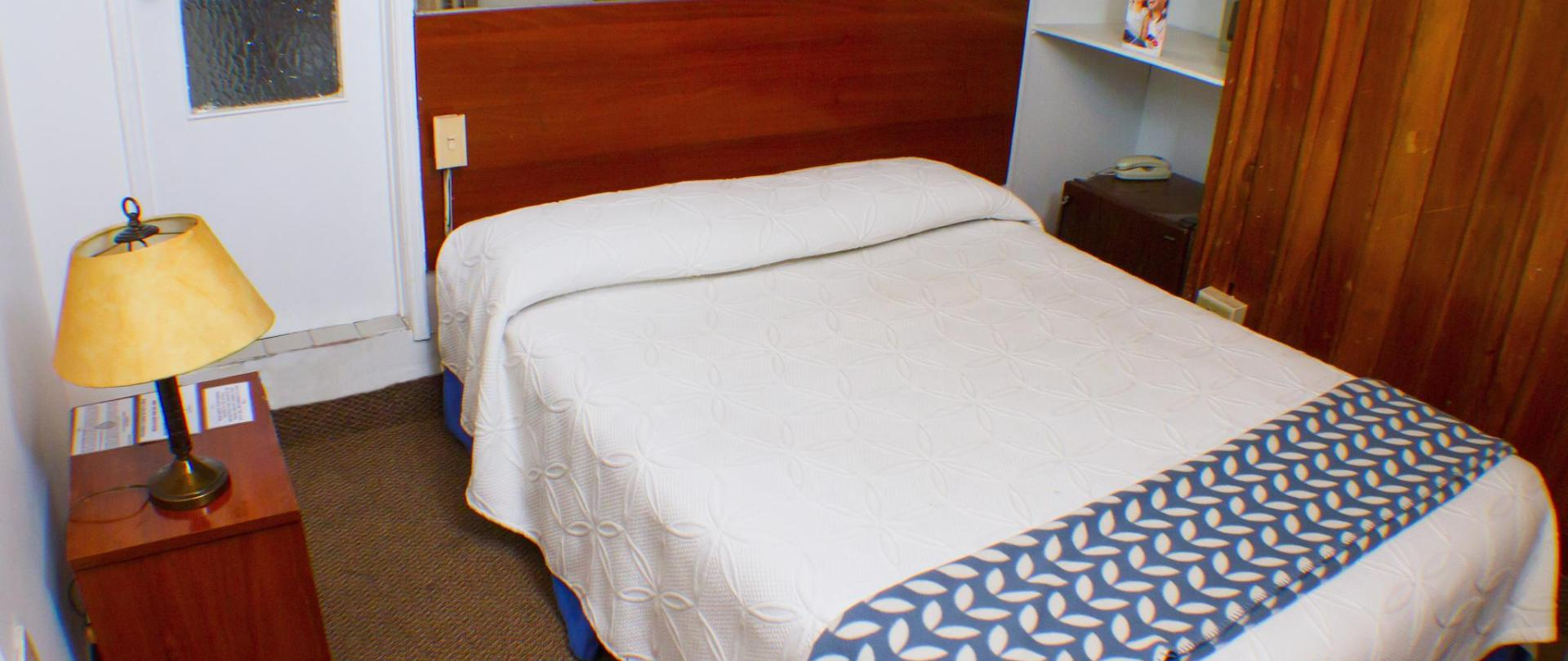 Hotel_Siar-8116.jpg