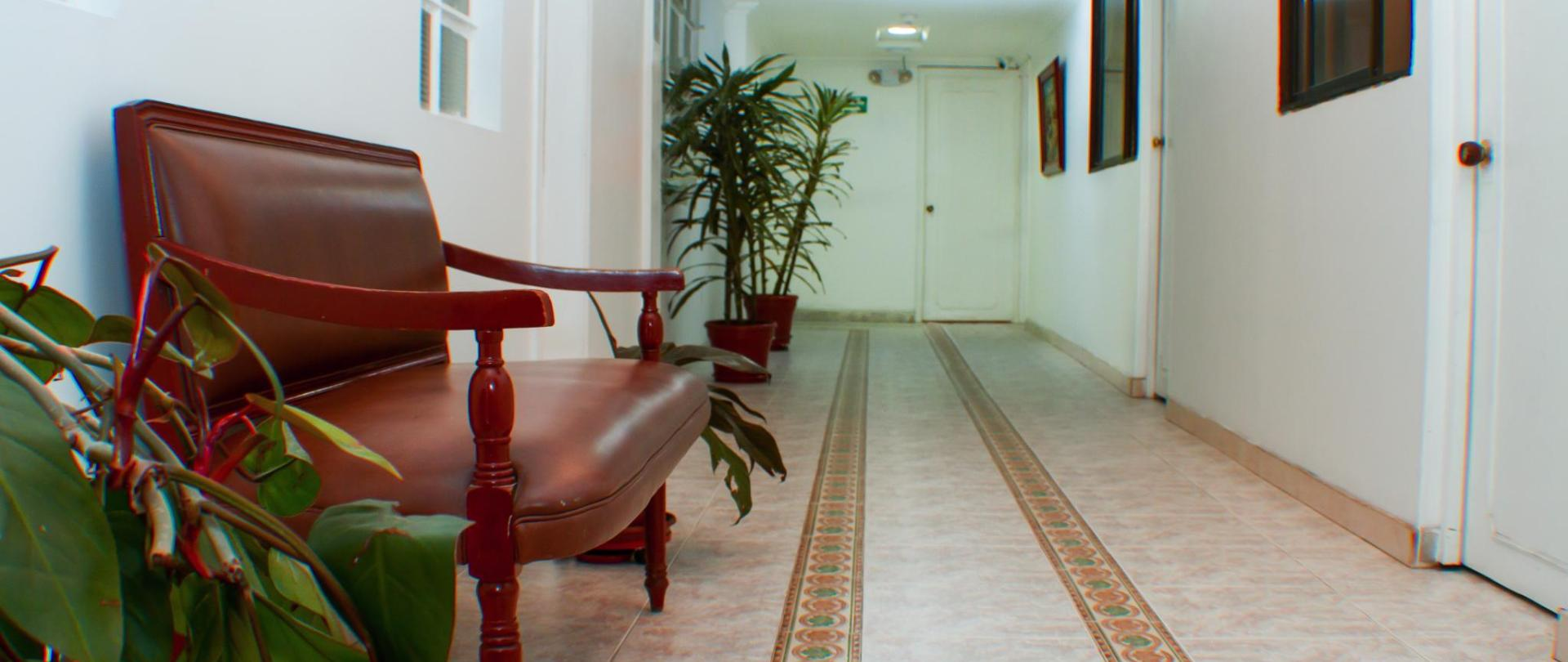 Hotel_Siar-8316.jpg