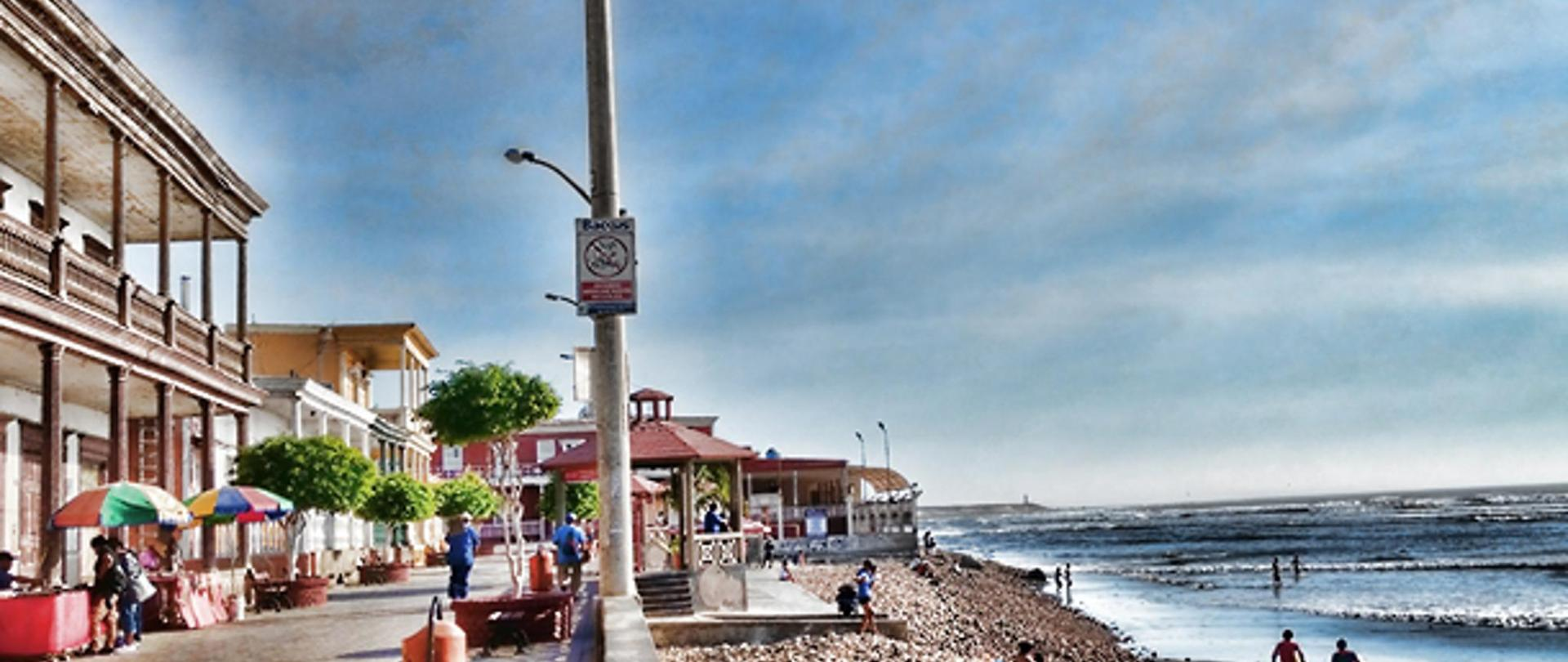 Hotel el Mirador, Pacasmayo Perú, Hostales Pacasmayo, Hostel Pacasmayo, Hospedaje Pacasmayo, Lugares Turísticos Pacasmayo, Hostal Pacasmayo, Hostal Hotel el Mirador, Hospedaje Hotel el Mirador, surf, kitesurf y windsurf 5.jpg