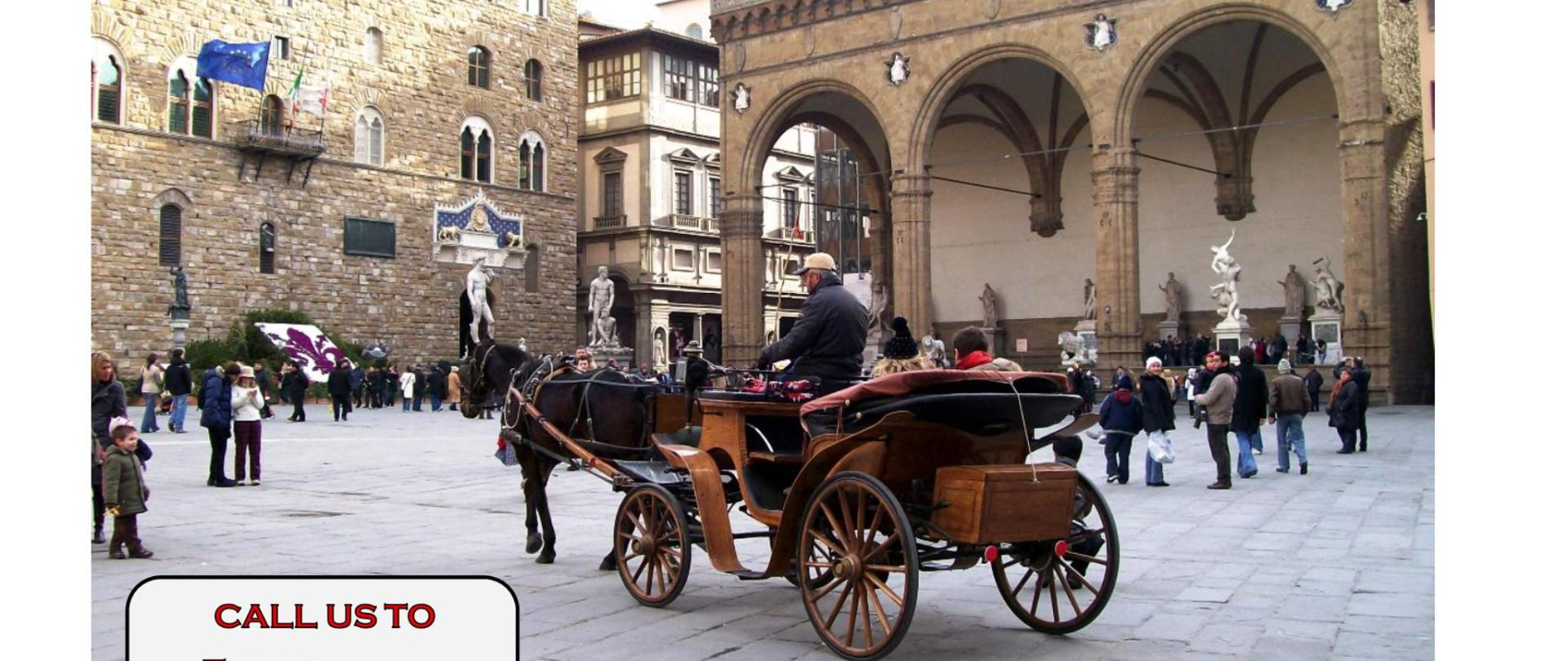 carrozza.png