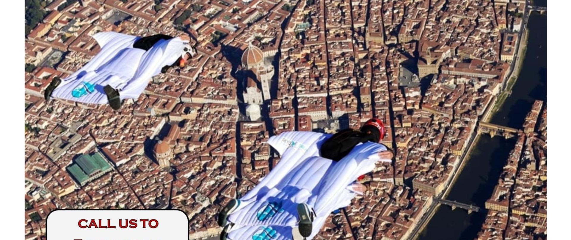 sky div.jpg