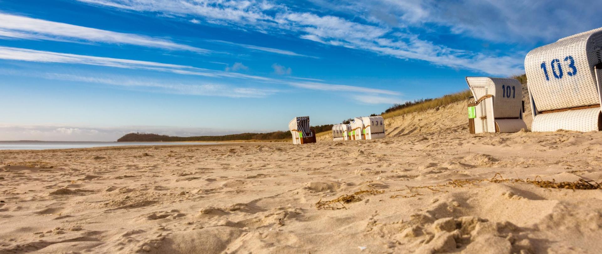 beach-4115236.jpg