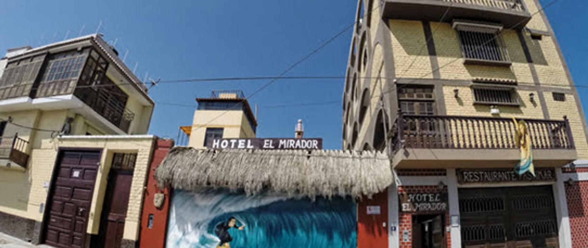 Hotel el Mirador, Pacasmayo Perú, Hostales Pacasmayo, Hostel Pacasmayo, Hospedaje Pacasmayo, Lugares Turísticos Pacasmayo, Hostal Pacasmayo, Hostal Hotel el Mirador, Hospedaje Hotel el Mirador 13.jpg