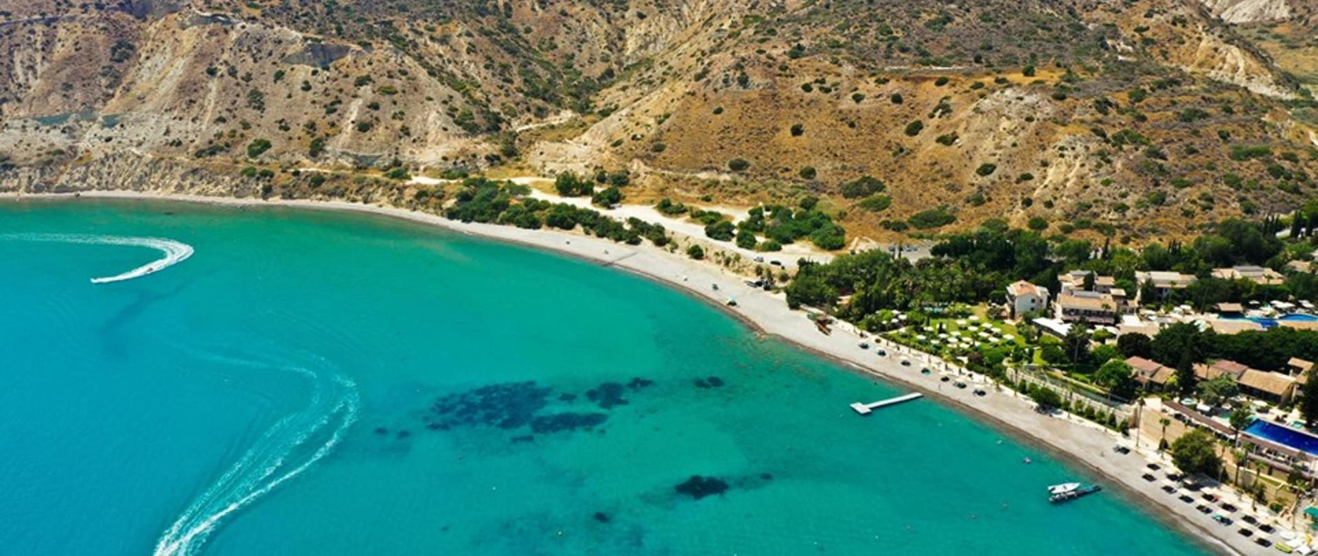 Pissouri Bay.jpg
