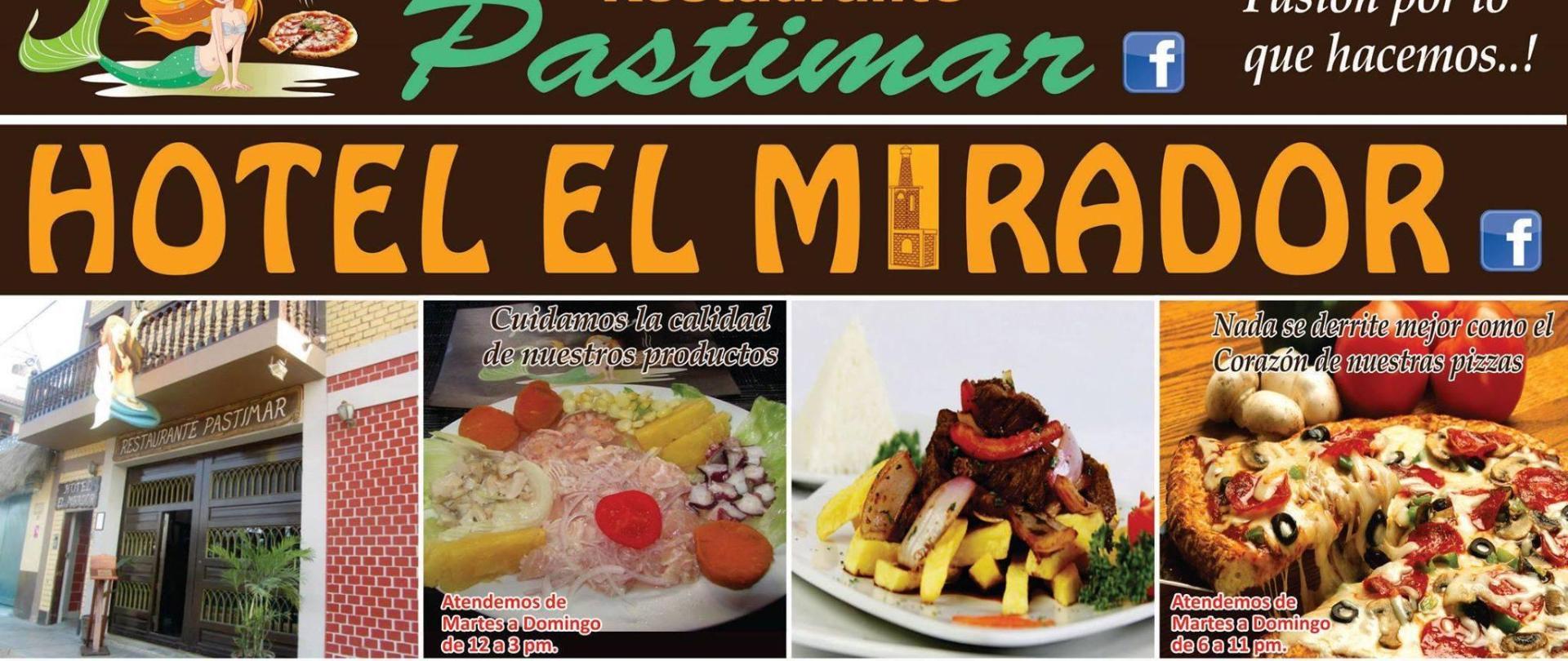 Hotel el mirador, Hotel el Mirador Pacasmayo, Hostal en pacasmayo, Posada en Pacasmayo, Hostales en Pacasmayo, Hospedaje en Pacasmayo, surf, kitesurf, windsurf, Masajes Relajantes Hotel el Mirador, Restaurant Pastimar 69.jpg