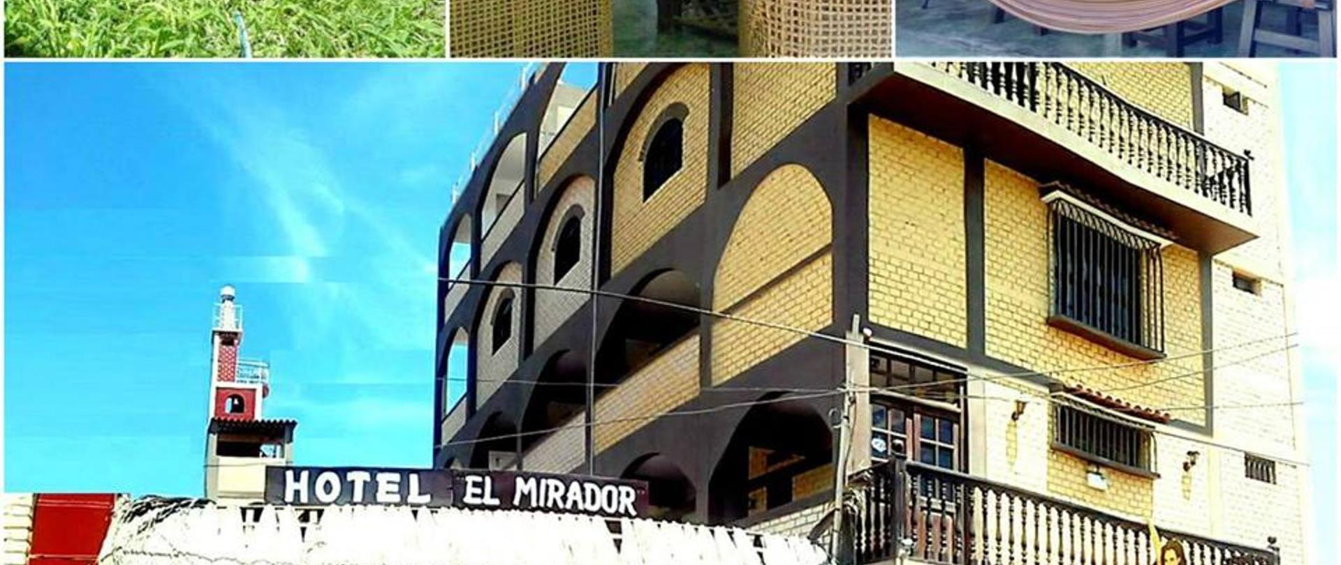 Hotel el mirador, Hotel el Mirador Pacasmayo, Hostal en pacasmayo, Posada en Pacasmayo, Hostales en Pacasmayo, Hospedaje en Pacasmayo, surf, kitesurf, windsurf, Masajes Relajantes Hotel el Mirador, Restaurant Pastimar 131.jpg