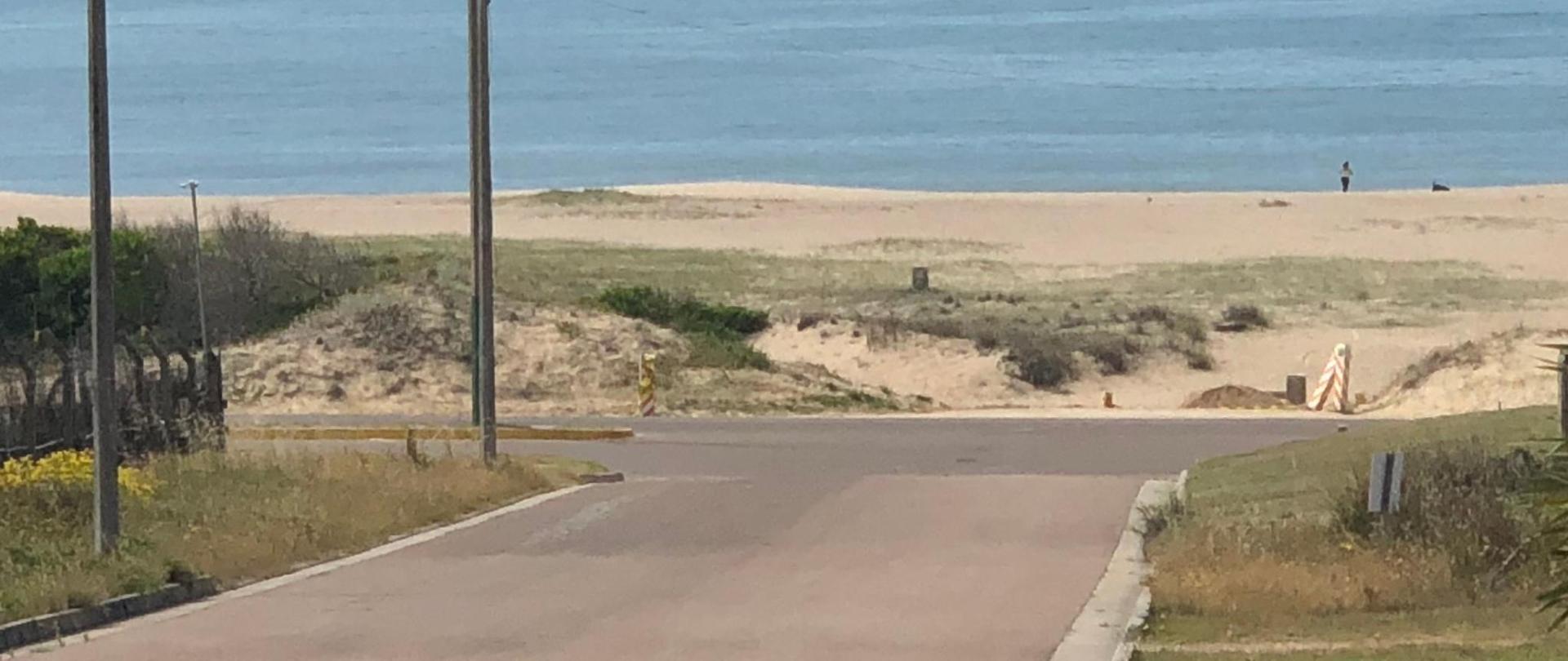 vista playa 2.jpg