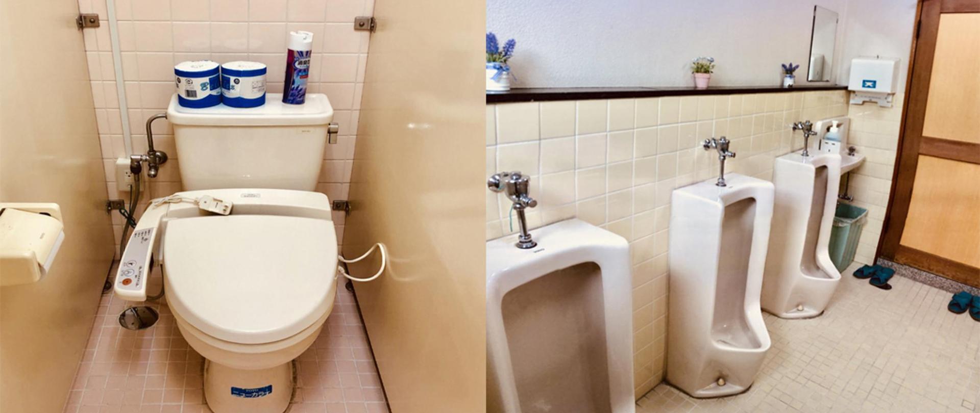 公共洗手间.jpg