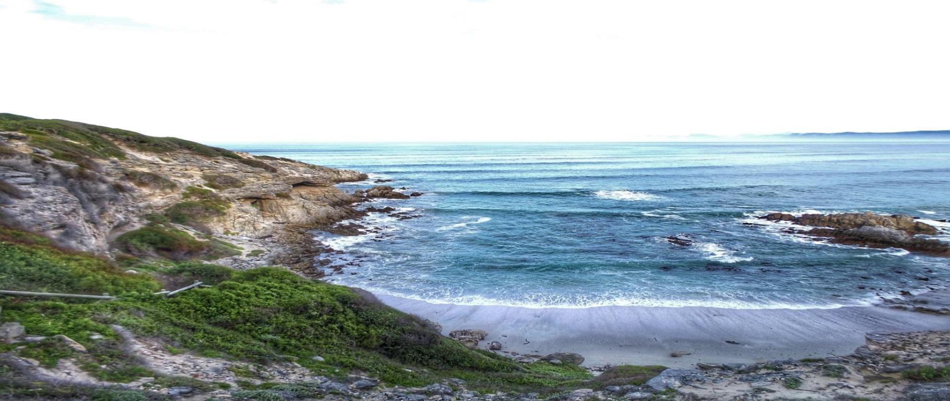 Coast b.jpeg