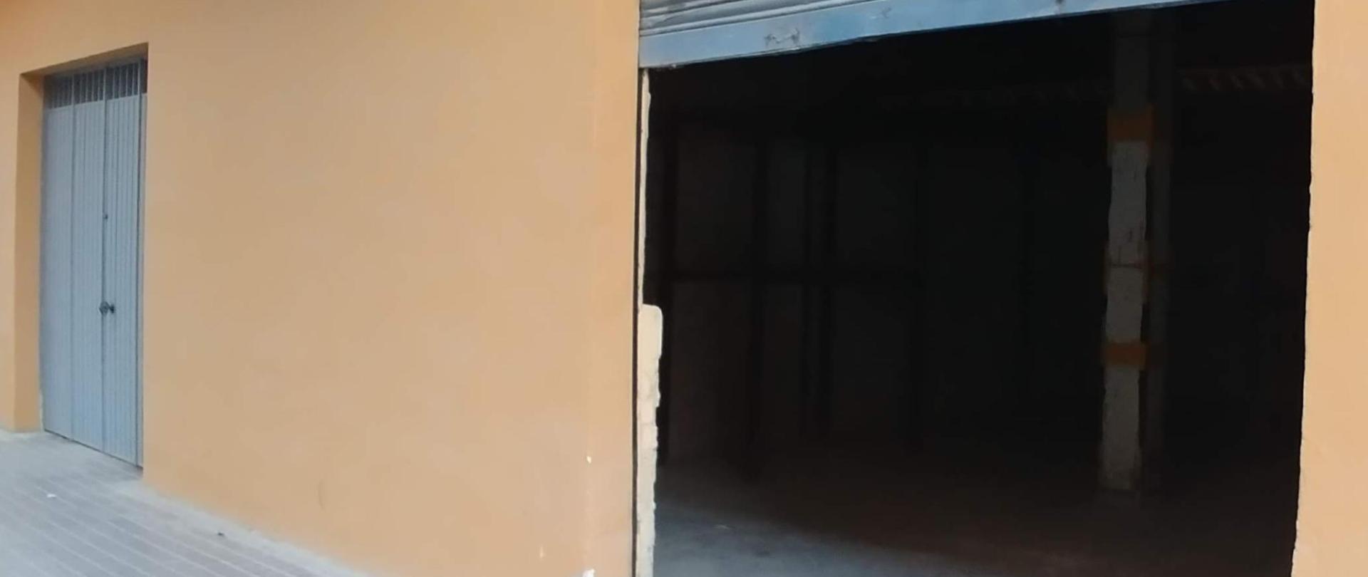 Apartamentos Mezquita