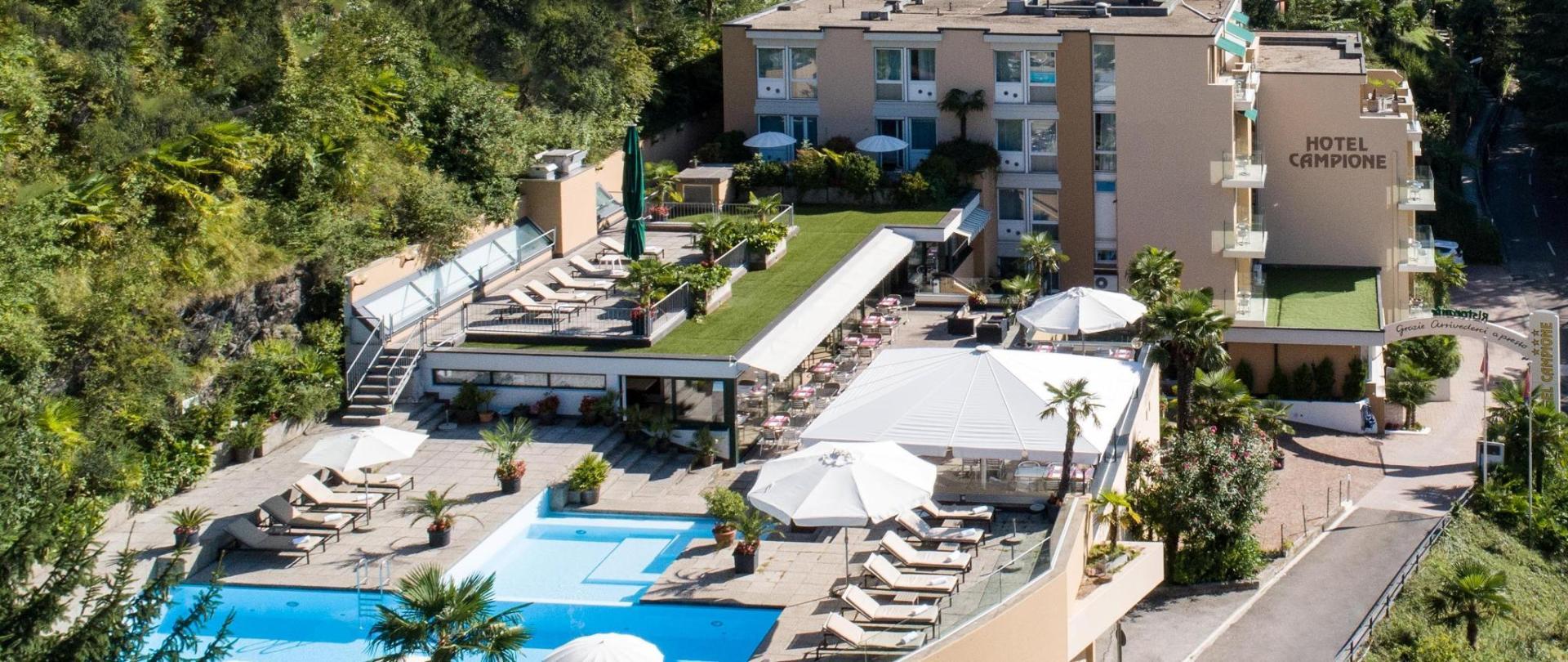 Hotel Campione laterale nuova1.jpg