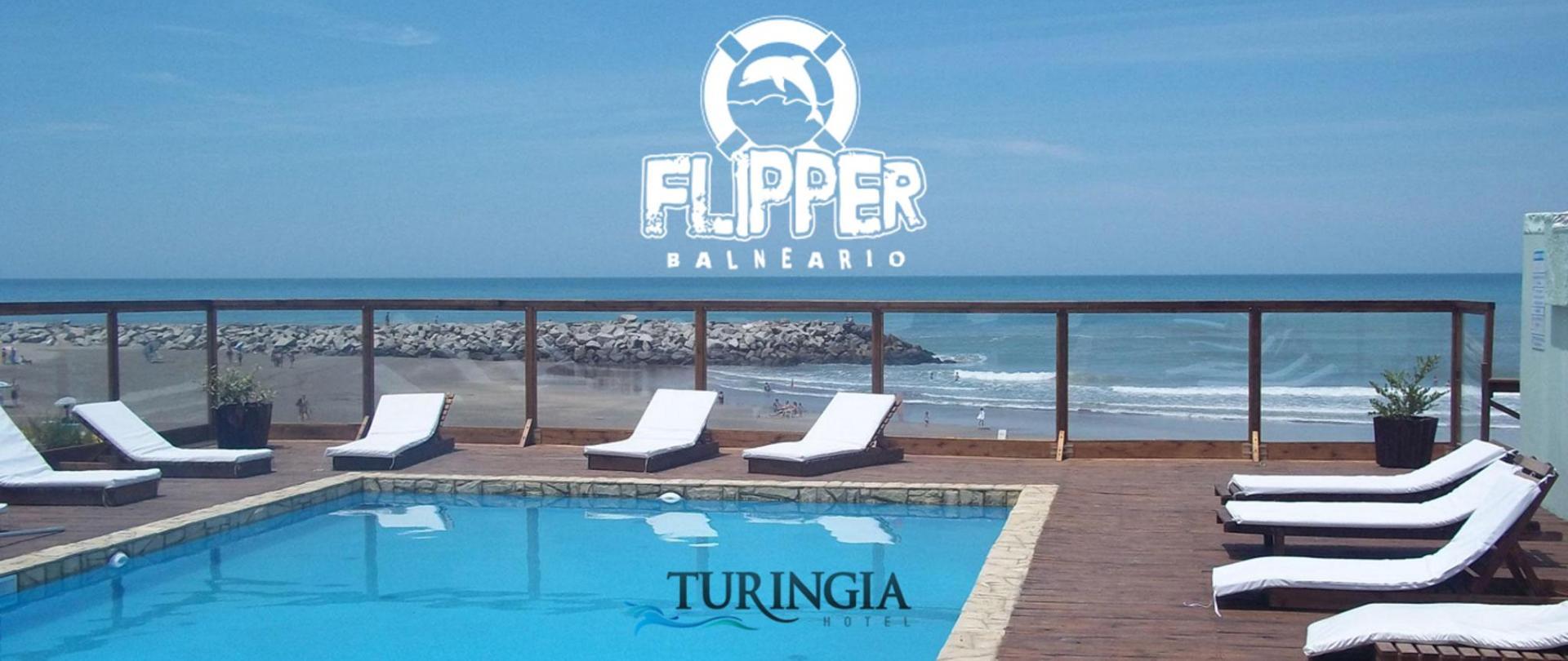 Hotel Turingia balneario gratis verano 2020 miramar.png