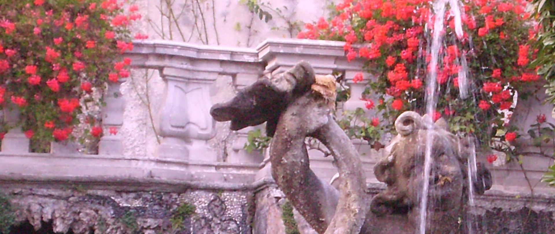 Villa Carlotta. Cadenabbia. (6).JPG