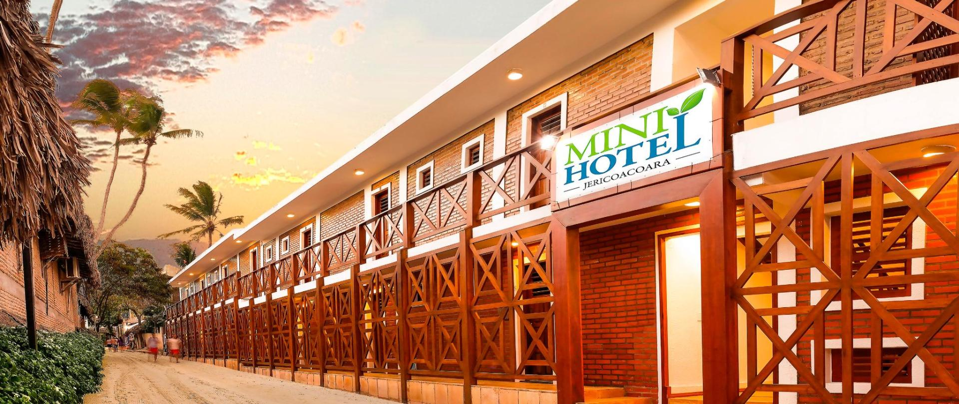 pn_mini_hotel_15a.jpg